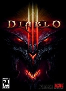 Gamewise Diablo III Wiki Guide, Walkthrough and Cheats