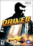 Driver: San Francisco Wiki - Gamewise