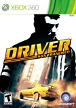 Driver: San Francisco [Gamewise]