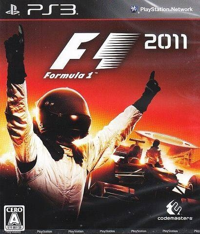 Gamewise F1 2011 Wiki Guide, Walkthrough and Cheats