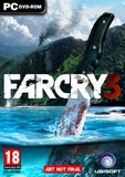 Far Cry 3 for PC Walkthrough, FAQs and Guide on Gamewise.co