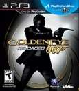 Goldeneye 007: Reloaded Wiki - Gamewise