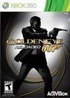 Gamewise Goldeneye 007: Reloaded Wiki Guide, Walkthrough and Cheats