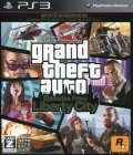 Grand Theft Auto: Episodes from Liberty City on PS3 - Gamewise