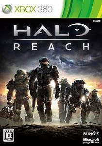 Halo: Reach [Gamewise]