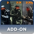 Killzone 2: DLC Bundle Pack Cheats, Codes, Hints and Tips - PSN