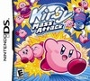 Kirby: Mass Attack on DS - Gamewise