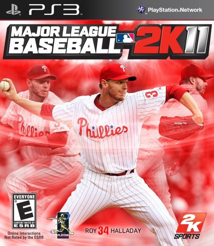 Gamewise Major League Baseball 2K11 Wiki Guide, Walkthrough and Cheats