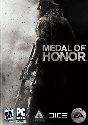 Medal of Honor Walkthrough Guide - PC