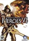 Might & Magic Heroes VI for PC Walkthrough, FAQs and Guide on Gamewise.co