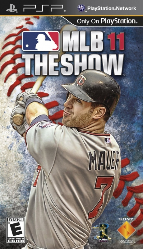Gamewise MLB 11: The Show Wiki Guide, Walkthrough and Cheats