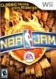 NBA Jam [Gamewise]