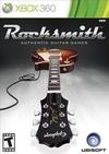 Rocksmith Wiki on Gamewise.co