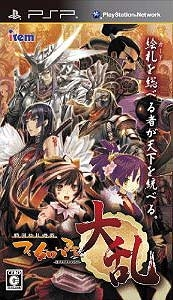Sengoku Efuda Yuugi: Hototogisu Tairan [Gamewise]