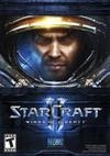 StarCraft II: Wings of Liberty Wiki - Gamewise