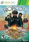 Tropico 4 [Gamewise]