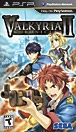 Valkyria Chronicles II [Gamewise]