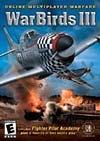 WarBirds III