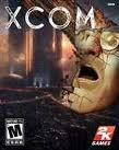 XCOM Cheats, Codes, Hints and Tips - PC
