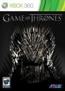 Game of Thrones Wiki on Gamewise.co