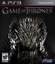 Game of Thrones on PS3 - Gamewise