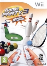 Game Party 3 [Gamewise]