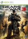 Gears of War 3: Horde Command Pack