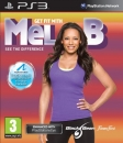 Get Fit with Mel B on PS3 - Gamewise
