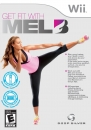 Get Fit with Mel B'