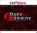 G.G Series: Dark Spirits