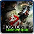 Ghostbusters: Sanctum of Slime'