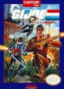 G.I. Joe: The Atlantis Factor