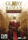 Glory of the Roman Empire'