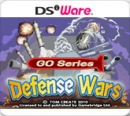 Go Series: Defense Wars