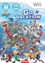 Go Vacation [Gamewise]