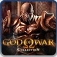 God of War II HD