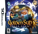 Golden Sun: Dark Dawn on DS - Gamewise