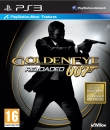Goldeneye 007: Reloaded on PS3 - Gamewise