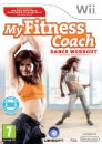 Gold's Gym: Dance Workout [Gamewise]
