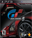 Gran Turismo 5 on PS3 - Gamewise