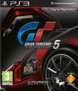 Gran Turismo 5 for PS3 Walkthrough, FAQs and Guide on Gamewise.co