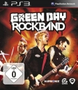 Green Day: Rock Band [Gamewise]