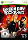 Green Day: Rock Band on X360 - Gamewise