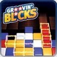 Groovin' Blocks (PSP)