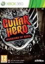 Guitar Hero: Warriors of Rock [Gamewise]