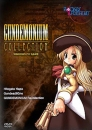 Gundemonium Collection