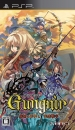 Gungnir: Mayari no Gunshin to Eiyuu Sensou on PSP - Gamewise
