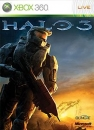 Halo 3: Mythic Map Pack