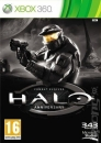 Halo: Combat Evolved Anniversary [Gamewise]