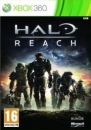 Halo: Reach on X360 - Gamewise